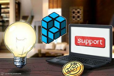 Peerplays Blockchain Enables Provably Fair Gaming Environment