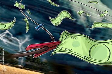 Bank für Internationalen Zahlungsausgleich distanziert sich von zentralisierten Kryptowährungen
