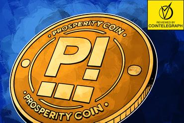 ProsperityCoin