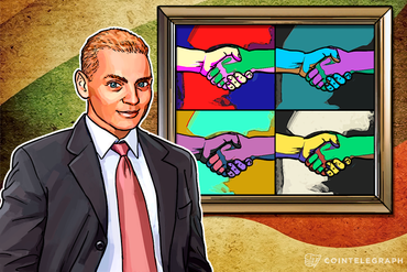 'Ethereum Full Transparency' Released To Simplify Smart Contracts Creation