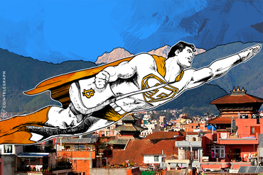 Cointelegraph Launches BTC Relief Fund for Nepal Earthquake Victims
