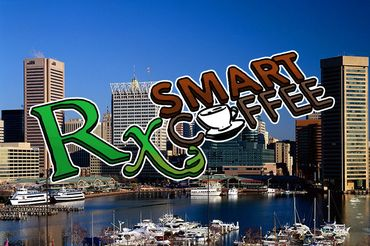 Dibcoin Announces the Purchase of Rx Smart Coffee