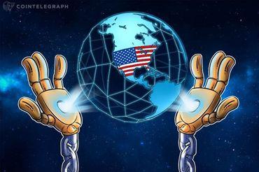 米金融コンサルタント業界もブロックチェーン受容「仲介業は廃れる」