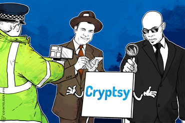 Cryptsy: 'We Have Never Been Investigated for Anything'