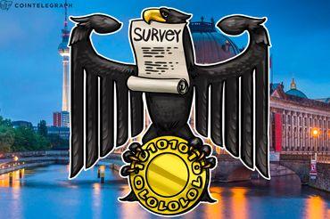 Umfrage: Deutsche Anleger finden Zugang zum Krypto-Markt zu kompliziert
