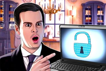 UK Bans End-to-End Encryption, Mandates Government Authority Over Encrypted Technologies
