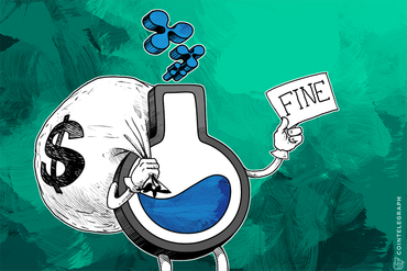 FinCEN Fines Ripple Labs $700K in Civil Enforcement Action