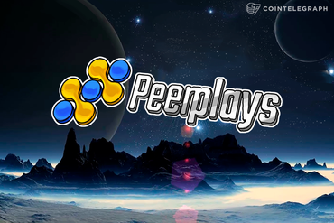 Peerplays to Innovate Ethereum with Sidechain for the DAO