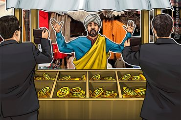 Tax Authorities In Pakistan Zero In At Bitcoin Traders