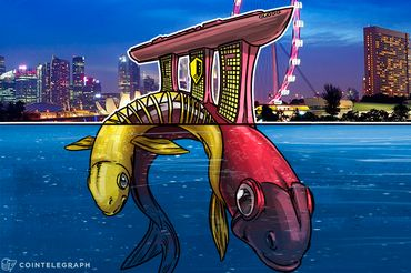 World First 'Crypto Concert' to Be Performed on Second Day of BlockShow Asia