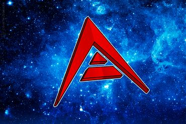ACES: ARK Contract Execution Services