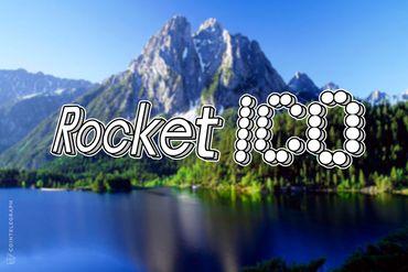 Rocket ICO Adopts Vitalik Buterin's DAICO Model