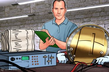 OneCoin Controversy Intensifies As Attorney of Threatened Critic Asks New Questions