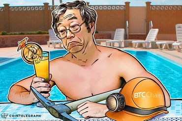 Bitcoin Mining with Zero Fee: BTC.com Joins Mining Pool Race