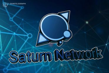 Saturn Network Launch First Decentralized Exchange On ETC