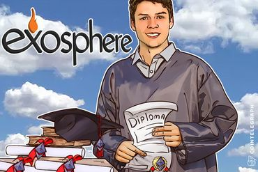 Talented Students To Get Employed by Ethereum Labs and ConsenSys At Exosphere Academy 2016