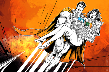 JUN 3 DIGEST: KnCMiner Unveils New 16 NM Chip, Lawsky to Discuss Bitcoin Regulation in Washington DC