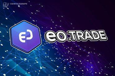 A venda de moeda EO começou e o caminho para o ecossistema de quatro plataformas se inicia