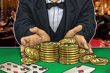 Ruski ministar za ekonomski razvoj: BTC je gori od kazina