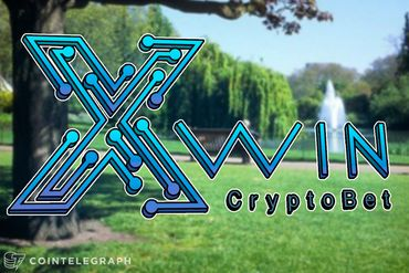 Introducing XWIN CryptoBet: The Blockchain-based Sports Betting of the 21st Century