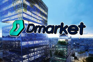 DMarket Uses Blockchain to Monetize In-Game Items