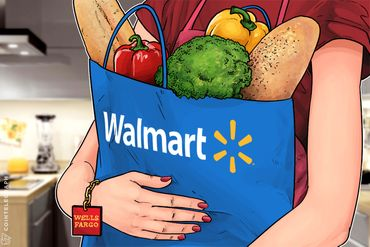 How Walmart, Wells Fargo and Other Multi-Billion Dollar Giants Use Blockchain to Check, Keep and Ship Products