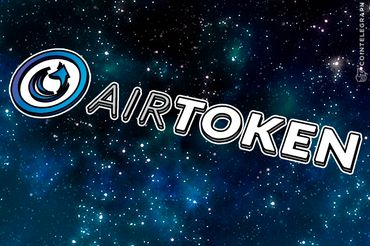 AirFox Announces ICO to Tokenize Mobile Access For The Underserved