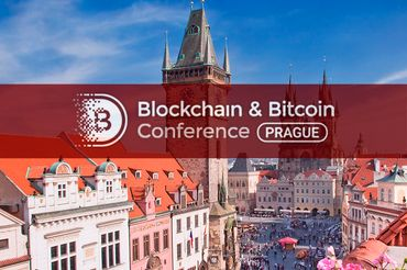 Prague to Host Exhibition of Blockchain Developments and Mining Hardware