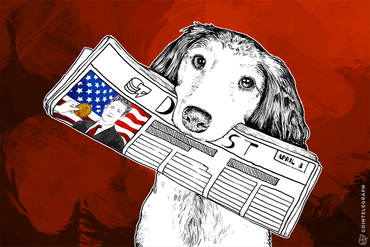 APR 8 DIGEST: Bitcoin Regulation 'Not Worth the Cost,' US Presidential Candidate Accepts BTC