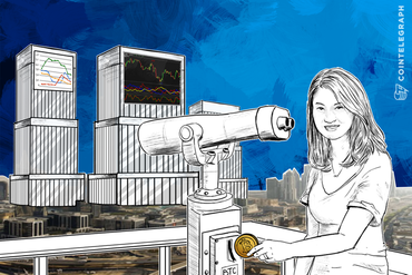 'Overwhelming' Demand Leads Singaporean Financial Markets Monitoring Startup to Add Bitcoin