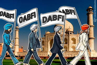 Indian Bitcoin Companies Come Together to Self-Regulate Bitcoin