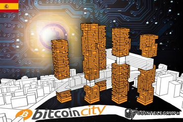 Porqué Extension Blocks puede ser la solución definitiva al debate de escalabilidad en Bitcoin