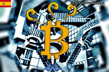 Objetivo bitcoin 2017: Consenso