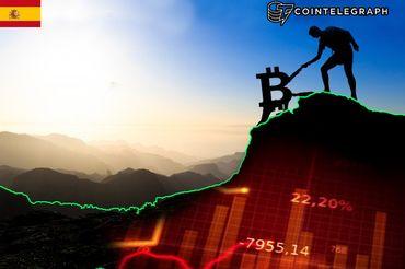 ¿Cómo se mantiene el Bitcoin en la Cima?