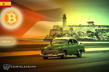 Oportunidades en Cuba: La perspectiva de un turista con bitcoins.