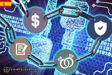 Empleo de Blockchain en el ámbito de la Ciberseguridad (I)