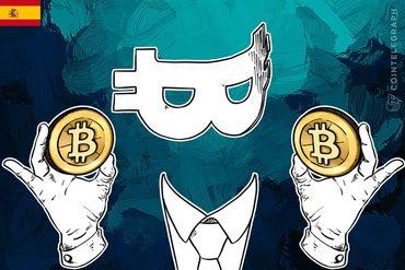 La identidad de Satoshi Nakamoto ¿Es importante para Bitcoin?