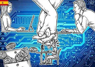 La Comunidad Bitcoin: Un sitio seguro.