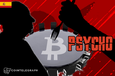 Hardfork en Bitcoin: cómo enfrentar el pánico