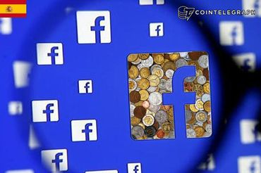 Facebook amenaza a la banca española ¿Y Bitcoin?