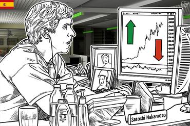 Bitcoin: Análisis del precio 1/06/2016