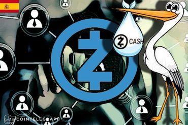 Bienvenida la total privacidad, Zcash ha llegado