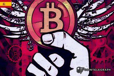 Bitcoin a medias entre lo Pragmático e Ideológico