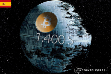 Precio de bitcoin: imparable hacia la luna