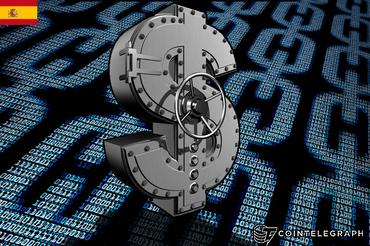 Blockchain en el sector Financiero