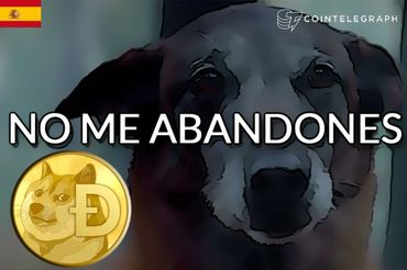 ¿Está Dogecoin viviendo sus últimos días?
