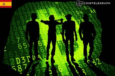 Varios cajeros automáticos Bitcoin fueron destruidos en localidades de los Estados Unidos