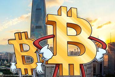 Bitcoin Cashの取引量はBitcoinの取引量の1.2倍である:その理由とトレンドについて