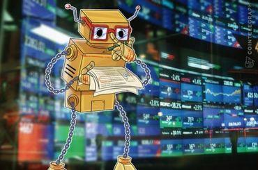Xerox、ブロックチェーンを用いたタイムスタンプの特許を申請する。