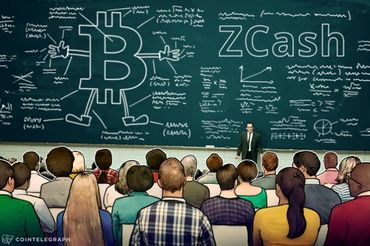 Rudarenje 'Zeca' i bitkoin plaćanja u akademskom fokusu